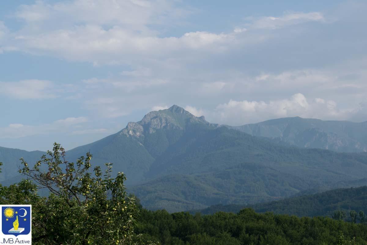 Visit Apriltsi Bulgaria