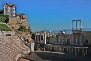 Cultural-tour-Bulgaria