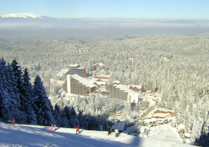 ski-holiday-bulgaria