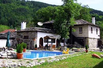 bulgaria-family-holiday