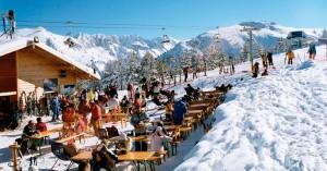 xmas-ski-bulgaria-bansko