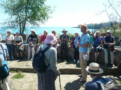 historical-tour-guide-bulgaria
