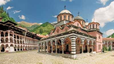 jmb-travel-classical-tour-bulgaria-rila-monastery