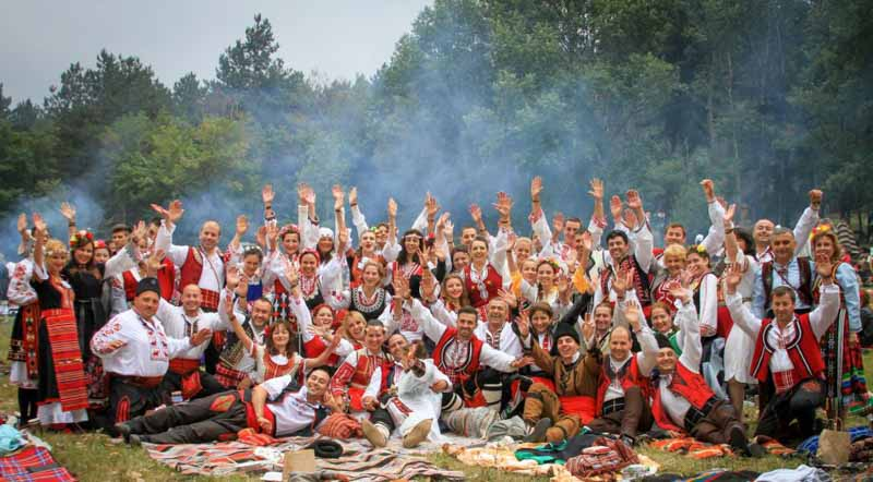 jmb-travel-bulgaria-cultural-team-building