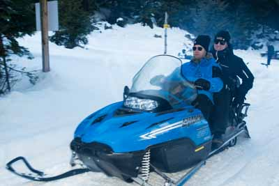 ski-teambuilding-bulgaria