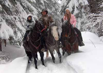 jmb-travel-ski-holiday-bulgaria