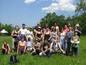 jmb-travel-mice-teambuilding-bulgaria