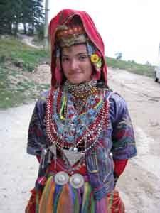 fiber arts bulgaria